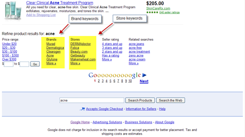 keyword_research_google_product_search_2