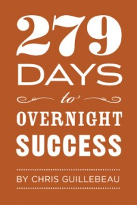 279_days_to_overnight_success