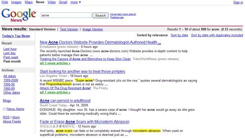 keyword_research_google_news1